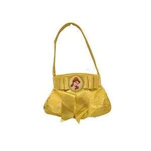 Disney Princess Handbag   Belle Toys & Games