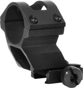Cantilever Weaver StyleTactical Scope Ring Mount Airsoft Gun MDC30