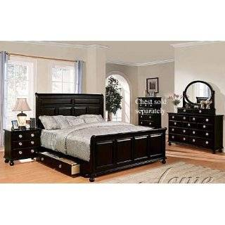 california king size bed sets on popscreen buy - King Size Bedroom Sets For Sale