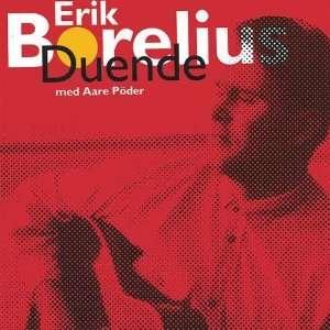 Duende: Erik Borelius: Music