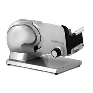 Chefs Choice Electric Food Slicer
