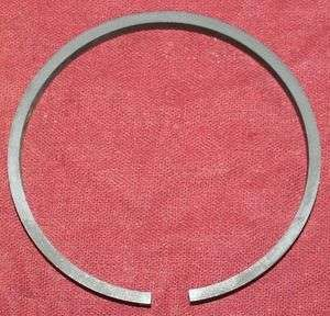 Miss Gas Engine Piston Ring 3 5/8 x 3/16 McCormick IHC M Lauson Alpha