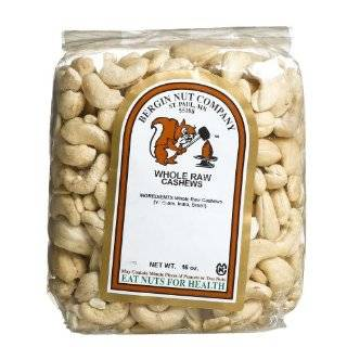 Grocery & Gourmet Food Cooking & Baking Supplies Nuts & Seeds