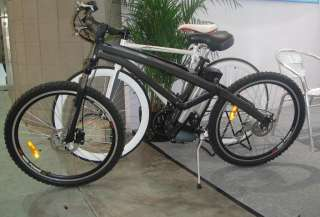 2012 NEW Cheap Electric Bicycle Hummer E BIKE