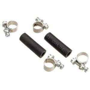 Cohline Injector Hose Repair Kit Automotive