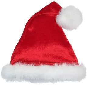 Build A Bear Workshop Santa Hat Toys & Games