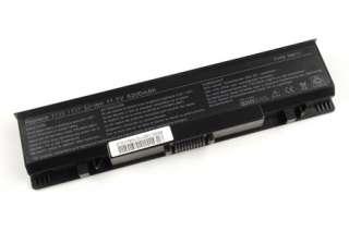 Cells 7800mAh Battery for Dell Inspiron 1501 6400 E1505 Vostro1000