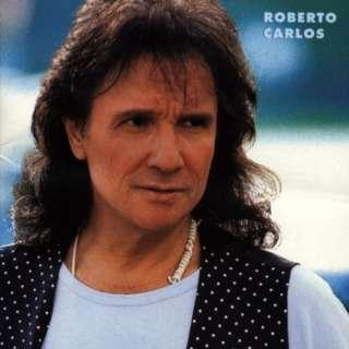 Roberto Carlos 1996 (Mulher de 40): Roberto Carlos: Music