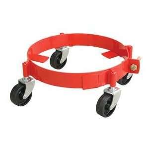 Advanced Tool Design Model ATD 5260 5 Gallon Band/Drum
