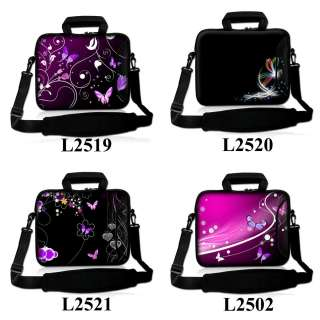 Laptop Carrying Bag with Extra Side Pocket Sleeve Case Sleeve 17