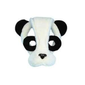 Childs Panda Bear Plush Animal Costume Headpiece Toys
