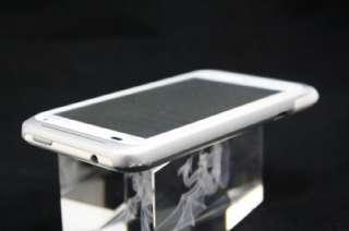 Mobile HTC Radar 4G 8GB Windows Phone   White 610214628138