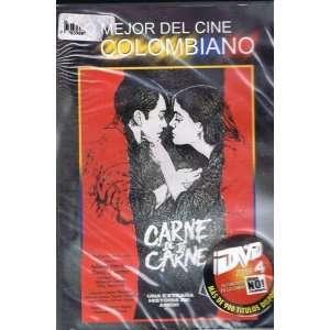 Lo Mejor Del Cine Colombiano Carne De Tu Carne Movies & TV