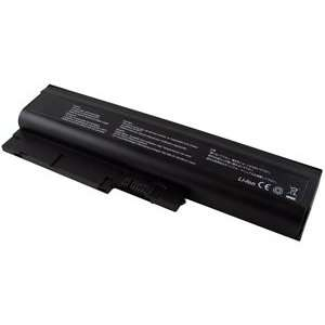 Lenovo Ibm 92P1139 Replacement Notebook / Laptop Battery