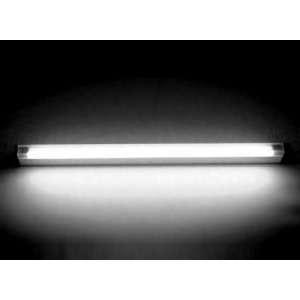 Logisys CXS20WT Side 20 White True Color CCFL Light Bar
