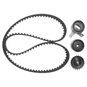 CRP Industries TB266K1 Engine Timing Belt Component Kit