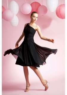 Elegant Short Formal Bridesmaid Dresses Evening Dress Prom Gown New