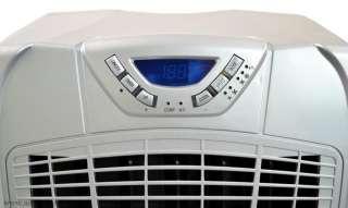 NewAir 10,000BTU Portable Air Conditioner   AC 10000E 689076933100