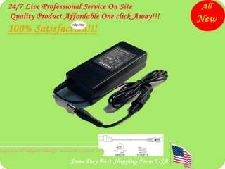 AC Adapter Gateway ZX6800 03 23 All in One Desktop PC