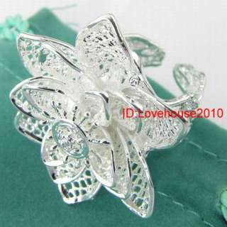 item information product type rings condition new quantity 1pcs size