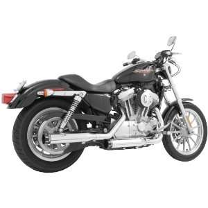 Tips for 2004 2012 Sportster Models by Freedom Performance Automotive
