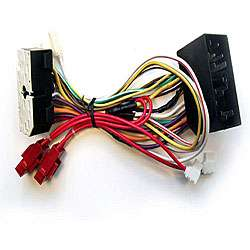 129302293_fd1 t harness remote starter wiring overstockcom furnas motor starter wiring diagram on popscreen t-harness remote starter wiring at webbmarketing.co