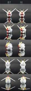 Dragon Momoko MG Gundam Seed Strike Freedom Model Kit 1/100 Upgrade
