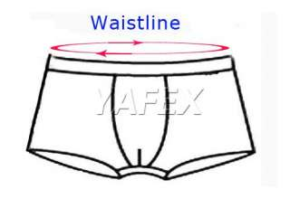 New TOOT Sexy & Cute Mens Boxer Briefs Boxers shorts Underwear Bulge