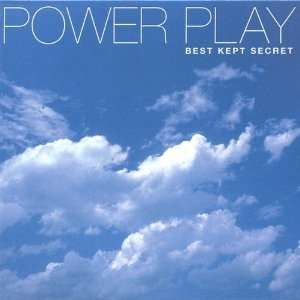 Best Kept Secret Power Play Music