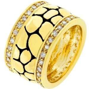 Envy Fashion Jewelry Ring Jewelry