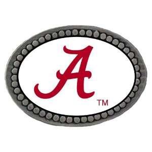 Alabama Crimson Tide NCAA Team Logo Lapel Pin  Sports