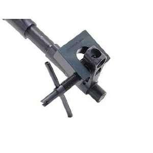 New Tapco Inc. Ak/Sks Black Tool312 High Quality Modern Design