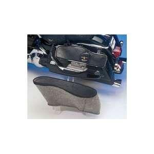 Saddlebag Liners For Harley Davidson Touring Models Automotive