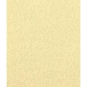 Oatmeal White 100% Wool Felt Fabric: Arts, Crafts & Sewing