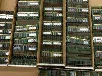 of 2900 512MB DDR1 184pin PC3200 PC2700 PC2100 Desktop Memory