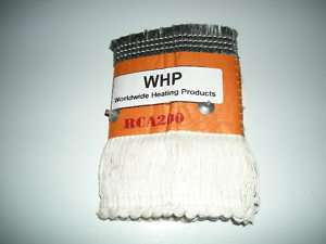 ZIBRO KAMIN Kerosene Heater Wick Model R55C & Others