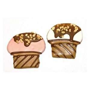 Bakery Hot Fudge Sundae Cl 20Cs by Pawsitively Gourmet: Pet Supplies