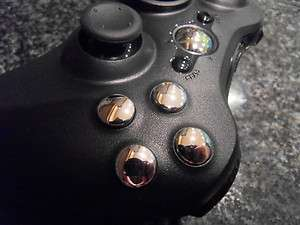 xbox 360 rapid fire controller PROGRAMMABLE ELITE NEW