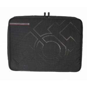 Golla Metro G882 10.2 inch Laptop Sleeve/Bag/Case 2010