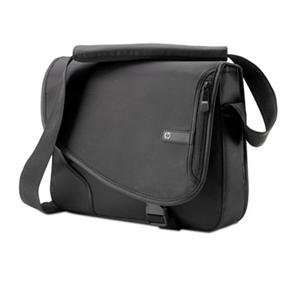 NEW HP Mini Messenger (Bags & Carry Cases) Office