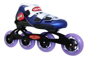 Roller blades for speed HIGH QUALITY Made in USA ) SAVE $400 on Speed