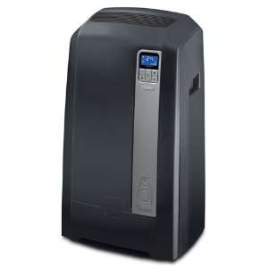 12 500 Btu Water to air Portable Air Conditioner