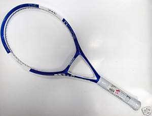 Wilson Ncode N4 MP Tennis Racket   Used