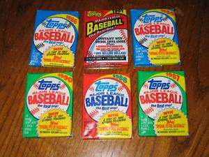 OF 30 NEW, UNOPENED ASSORTED TRADING & SPORT CARDS, ALL TYPES