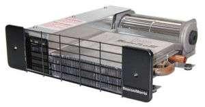 BEACON MORRIS K84 Kickspace Heater