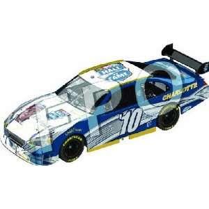 Action Racing Collectibles Dale Earnhardt, Sr. 10 NASCAR