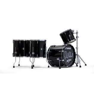 Ps3 Rock Band Drum Set