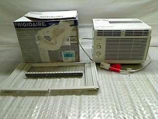 Frigidaire FRA052XT7 5,000 BTU Mini Window Air Conditioner