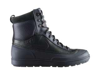 Nike Tychee Mid Womens Boot