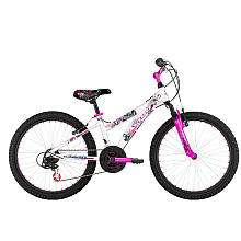 Avigo 24 inch Love Bike   Girls   Toys R Us